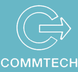 COMMTECH COMMISSIONING SERVICES